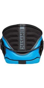 2020 Mystic Warrior VI Waist Harness 190110  - Global Blue