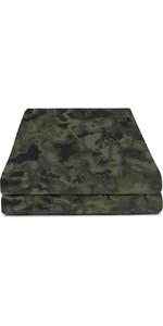 2021 Mystic Towel Quickdry 210153 - Camouflage