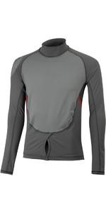 Gill Pro Aero Long Sleeve Vest ASH 4409