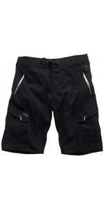 Gill Board Shorts BLACK 4450