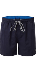 2019 Gill Mens Porthallow Swim Shorts Navy 4452