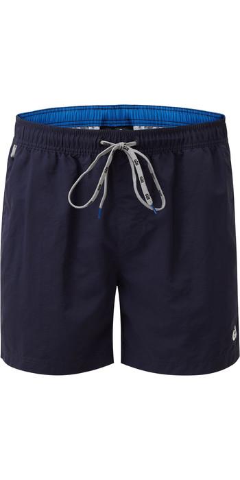 2020 Gill Mens Porthallow Swim Shorts Navy 4452