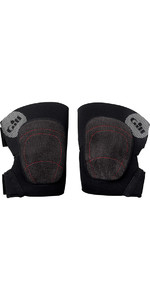 2021 Gill Knee Pads 4519 ONE SIZE FITS ALL
