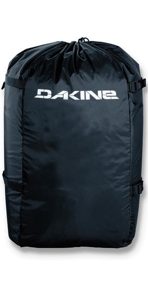 Dakine Kite Compression Kite Bag BLACK 04625250
