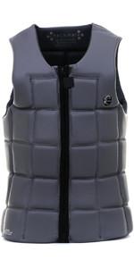 O'Neill Checkmate Comp Vest Graphite 4915EU