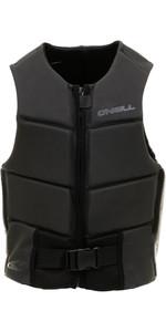 2019 O'Neill Mens Outlaw Comp Impact Vest Glide 4918EU
