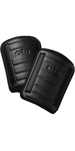 2019 Gill Performance Hiking Pads in BLACK 4924