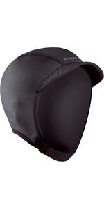 2020 O'Neill Sport 2mm Neoprene Cap Black 5109