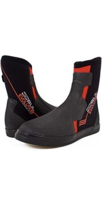 Gul Evolution Zipped 5mm  wetsuit dinghy Boot BO1260