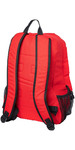 2019 Helly Hansen HH Back Pack Alert Red 67386