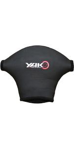 2020 Yak Kayak Neoprene Paddle Mitt Universal 6884