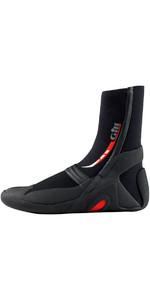 Gill JUNIOR 4mm Skiff Boot 957J