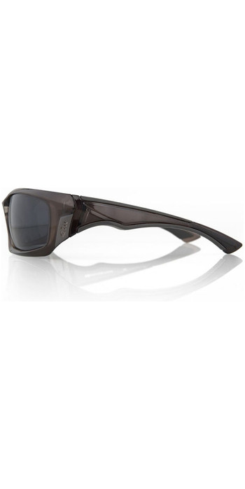 2021 Gill Speed Sunglasses Black 9656