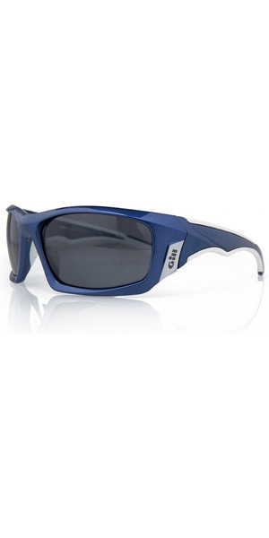 2019 Gill Speed Sunglasses BLUE 9656