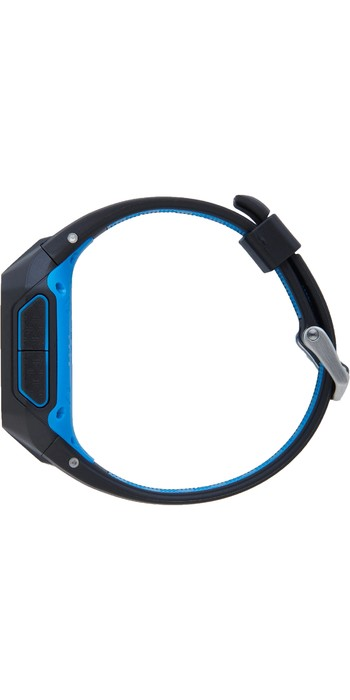2020 Rip Curl Search GPS Series 2 Smart Surf Watch Blue A1144