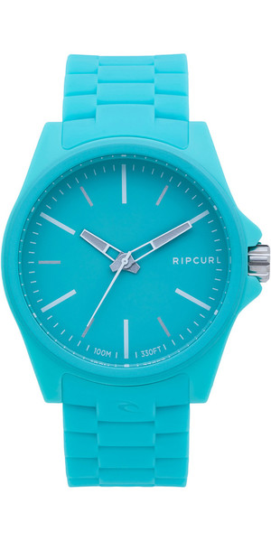 2019 Rip Curl Womens Origin Watch Mint A3097G