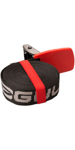 2020 Gul Roof Rack Straps 3M x 25mm - AC0002-B4