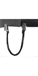 2018 Musto Double Ended Retainer Clip AUAC001