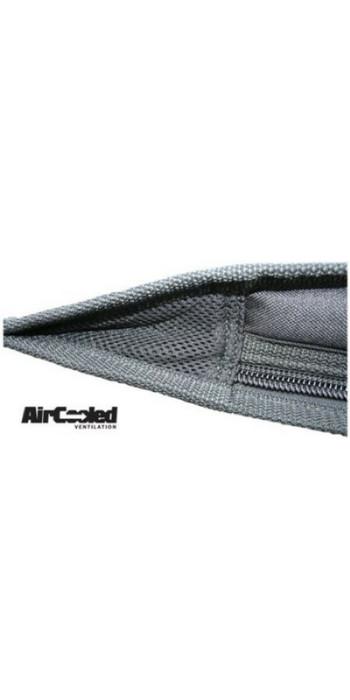 2021 Northcore Aircooled Board Jacket Shortboard Bag 6