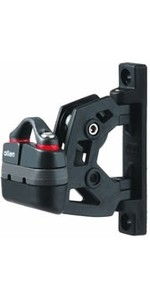Allen Brothers 180 Swivel Cleat A4988