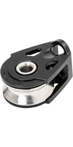 Allen Brothers 30mm Extreme High Load Dynamic Block A2030 - Black