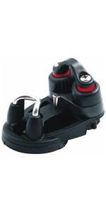 Allen Brothers 360 Swivel Cleat with Optional Stop 45/60/80 A4867