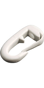 Allen Brothers 38mm Nylon Handy Hook A59