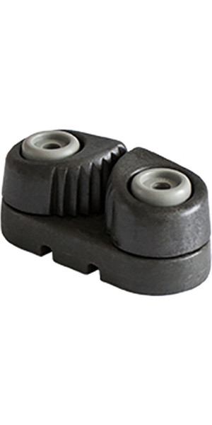 Allen Brothers Allenite Cam Cleat A76.1