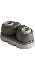 Allen Brothers Ball Bearing Cam Cleat A76