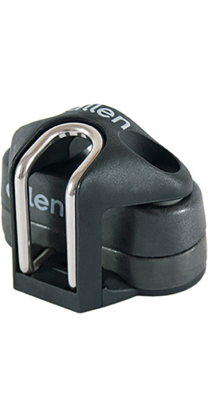Allen Brothers Ball Bearing Cam Cleat With Mega Pro Lead A676