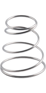 Allen Brothers Cone Stainless Steel Spring A4034