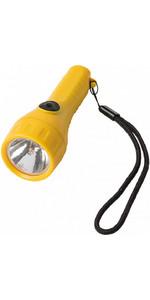 2020 Aquaspec AQFLA Morse Signal Torch SAF0640