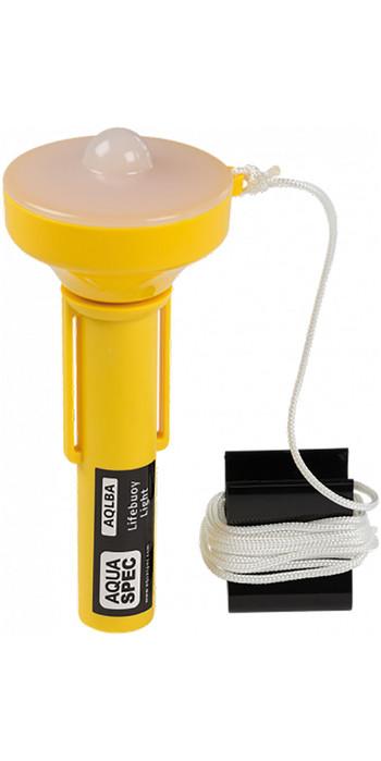 2020 Aquaspec AQLBA Lifebuoy Light LBU0294