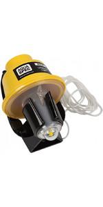 2019 Aquaspec AQLBL Lifebuoy Light LBU0292
