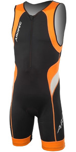 Triathlon Clothing - Triathlon | Wetsuit Outlet