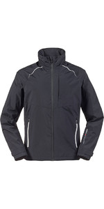 Musto Evolution Tempest Windstopper Jacket BLACK SE2650