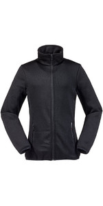 Musto Apexia Fleece Jacket BLACK SE2730