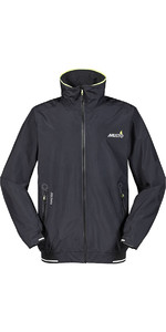 Musto Solent Gore-Tex Snug Jacket BLACK SL0120