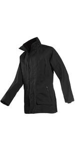 Baleno Dynamic Waterproof Jacket Black 19895