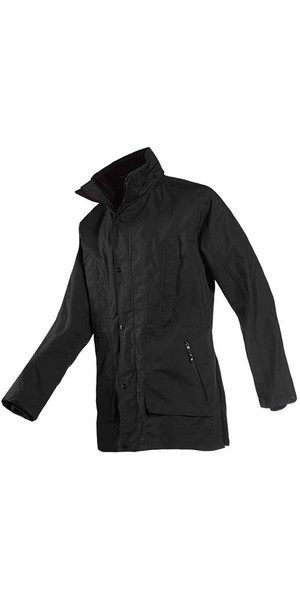 Baleno Dynamic Waterproof Jacket Black 19895