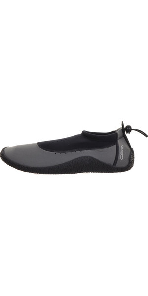Crewsaver CSR JUNIOR Neoprene Shoe 4576