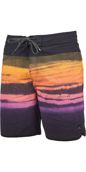 2019 Rip Curl Mens Mirage Wilko Resin 19