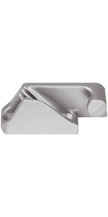 Clamcleat MK2 Side Entry Port Silver CL218MK2