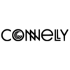 Connelly logo