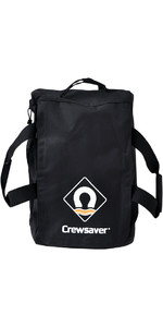 2019 Crewsaver Lifejacket Bag BLACK 10065