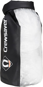 2019 Crewsaver Bute 5L Dry Bag 6962