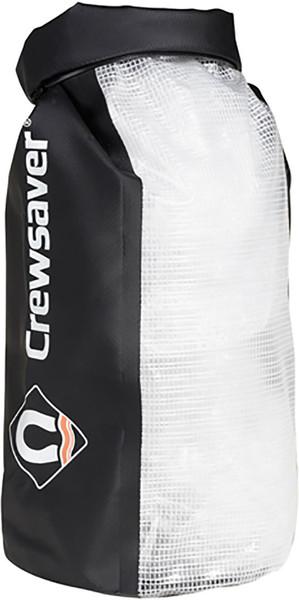 2019 Crewsaver Bute 20L Dry Bag 6962