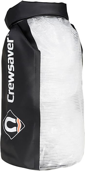 2021 Crewsaver Bute 10L Dry Bag 6962