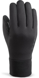 Dakine Storm Liner Glove BLACK 10000697