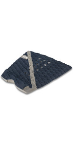 2019 Dakine Albee Layer Pro Surf Traction Pad Night Sky 10002259